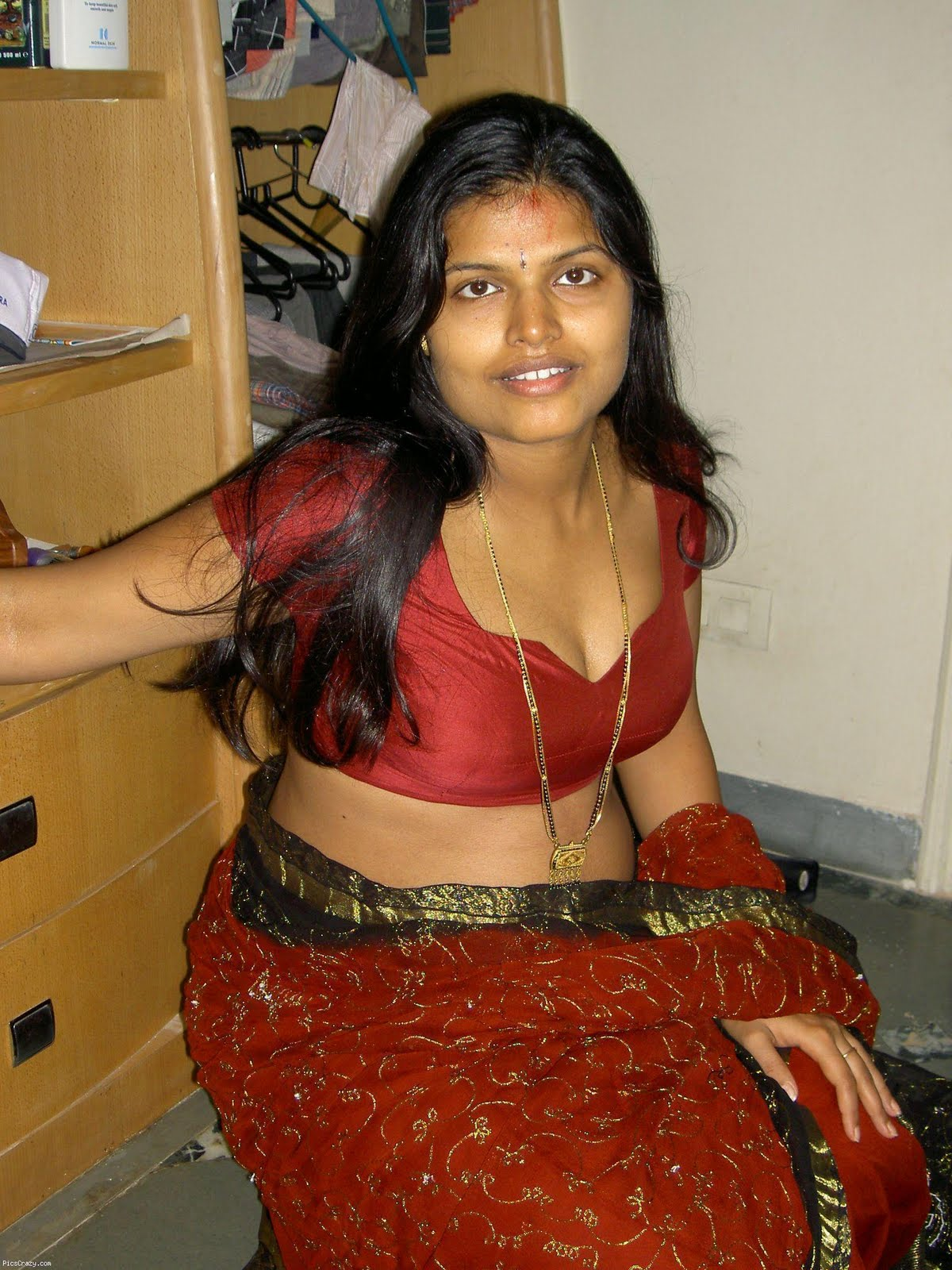 Naked pics of indian ladies