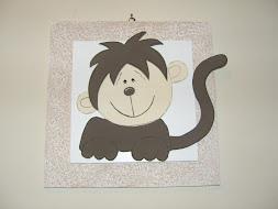 Qd macaco 02
