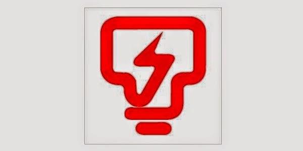Jawatan Kerja Kosong Tenaga Nasional Berhad (TNB) logo www.ohjob.info april 2015