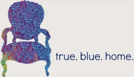 true.blue.home.
