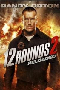 descargar 12 Desafios 2 – DVDRIP LATINO