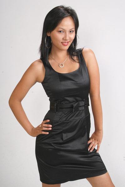 thailand-com-nepalese-teen-girls-sexy-pink-bras