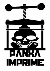 Panxa Imprime