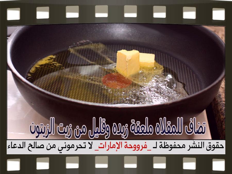 http://1.bp.blogspot.com/-ojMpcFAkM34/VYBcKuVKRaI/AAAAAAAAPQg/eLQ-uAirh54/s1600/5.jpg