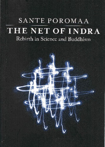 The Net of Indra