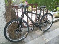 Basikal Ku.....