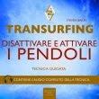 TRANSURFING - Disattivare e attivare i Pendoli.