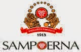 Sampoerna Tbk Open Jobs 2014