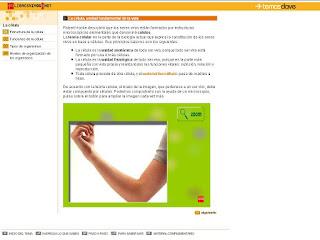 http://www.librosvivos.net/smtc/homeTC.asp?TemaClave=1063