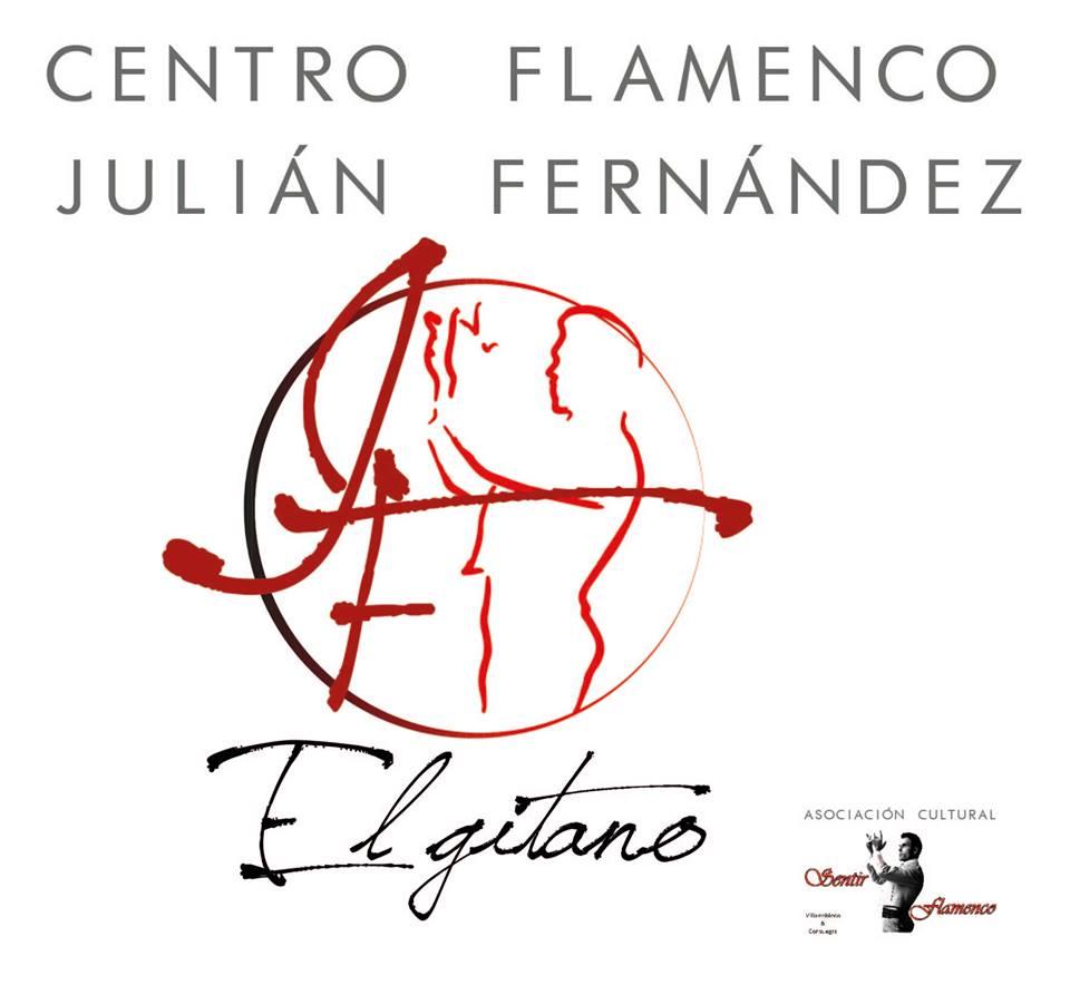 Sentir Flamenco Consuegra & Villarrobledo
