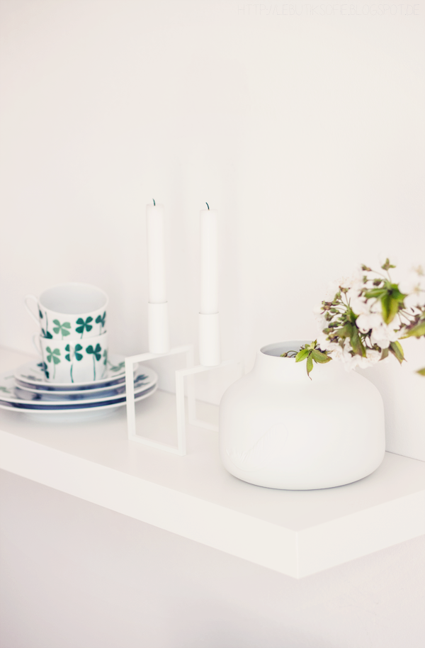 butiksofie erdbeer tarte und geliebtes zuhause. Black Bedroom Furniture Sets. Home Design Ideas