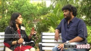 Sundar C Talk About TVSK – Siddharth Hansika Motwani Santhanam