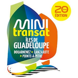 Mini Transat Îles de Guadeloupe 2015, tous dans les starting-blocks