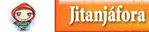 Jitanjáfora