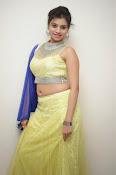 Priyanka glamorous photo shoot-thumbnail-5
