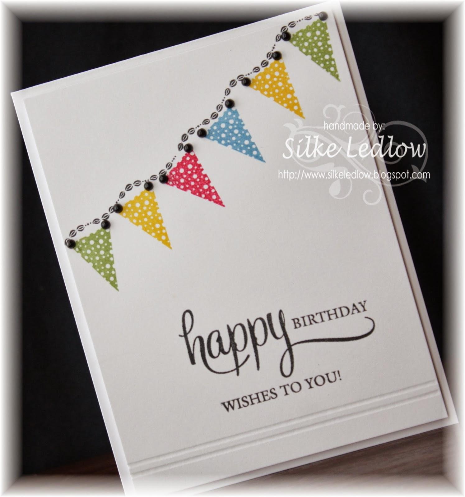 October Birthday Ecards ~ My life by silke ledlow cs happy birthday wishes to you