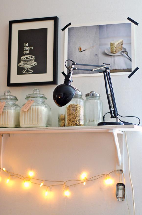 slomo gruss aus der k che. Black Bedroom Furniture Sets. Home Design Ideas
