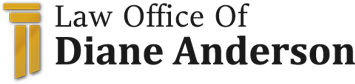 Law Office of Diane Anderson