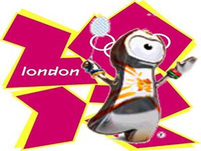 Jadual Dan Keputusan Perlawanan Badminton Olimpik London 2012