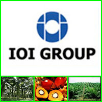 ioi group analysis malaysia Ongoing research by ioi research personnel with various analysis on methane reduction procedure tested in various ioi's poms in peninsular malaysia ioi group.