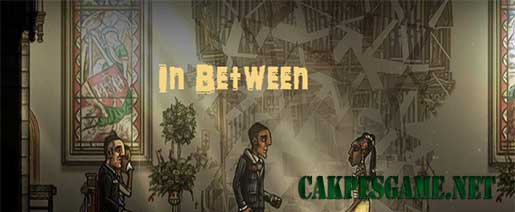 In Between v1.0 Apk Full OBB