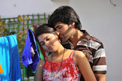 Love You Bangaram Romantic Photos Gallery-thumbnail-19