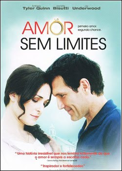 Download Filme Amor Sem Limites Baixar