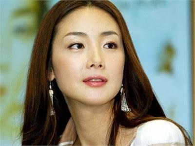 Nhan mi mat Han Quoc2 Bạn biết gì về nhấn mí mắt Hàn Quốc?
