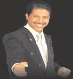 Jamu Lemah Syahwat