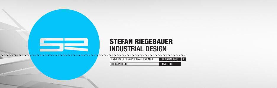 Stefan Riegebauer
