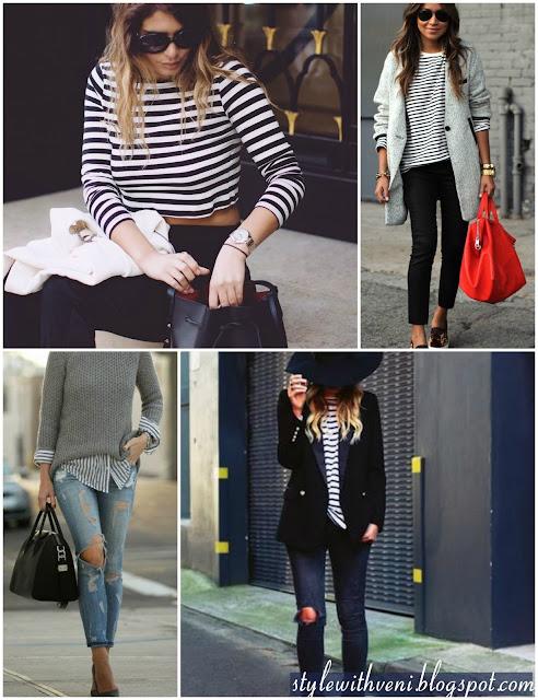 parisian outfits ideas pinterest