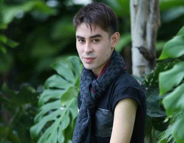 PILU! Kisah Kecekalan Tunku Abdul Jalil Melawan Kanser Yang Ramai Tidak Tahu