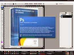 adobe photoshop cs3 extended keygen + activation.zip