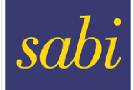 Base de Datos SABI.