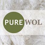Pure Wol