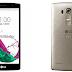 تسريبات حول هاتف LG G4 S الجديد (صور ومواصفات)