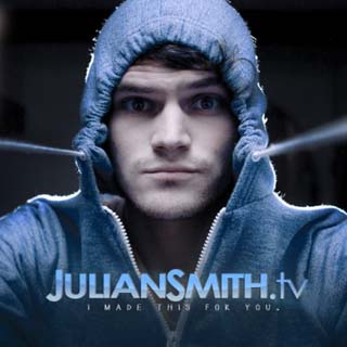 Julian Smith – Buffering Lyrics | Letras | Lirik | Tekst | Text | Testo | Paroles - Source: musicjuzz.blogspot.com