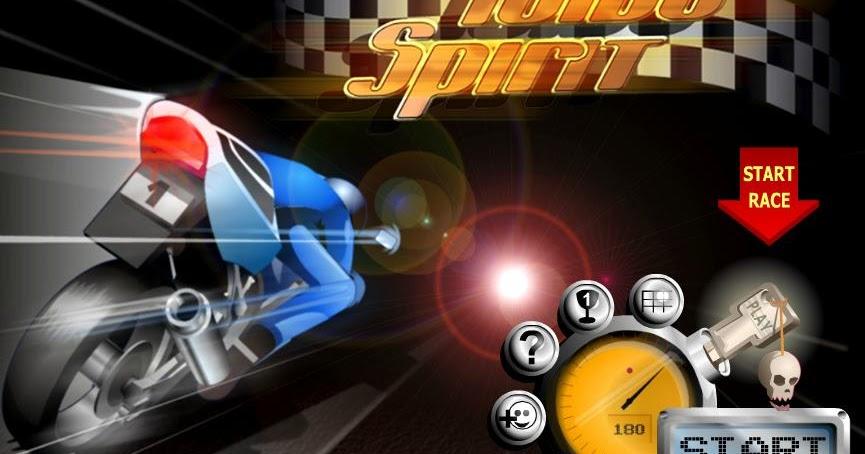 Gambling motor virgin casino bingo poker virgin games
