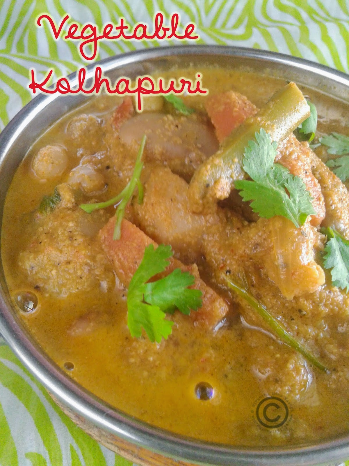 mixed-vegetable-north-indian-gravy