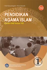 Search Results for: Soal Pendidikan Agama Islam Smp Kelas 8 Semester 2