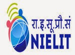 100 vacancies in NIELIT Shimla