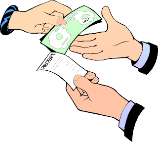 Importancia fondo monetario internacional fmi for Busco piso compra