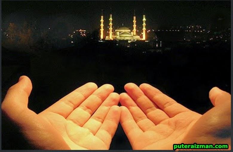 Lima Sebab Mengapa Doa Kita Tidak Dikabulkan