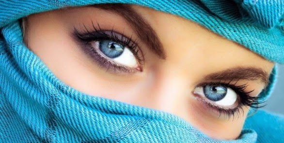 Tips Mudah Menyembuhkan Penglihatan Mata Yang Minus