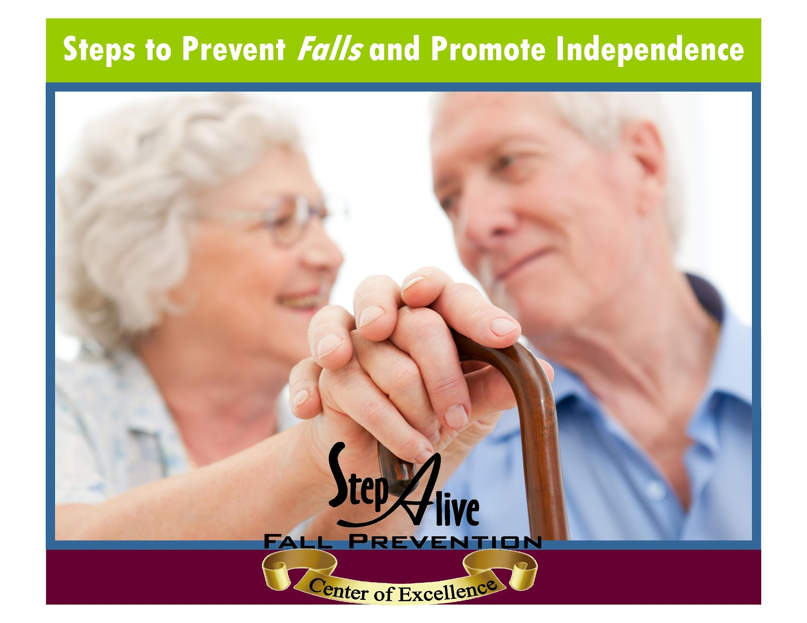 Prevent Falls-1.bp.blogspot.com