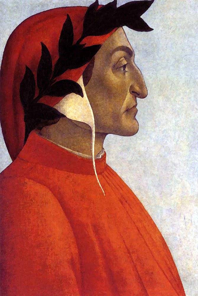Libros Dante PDF