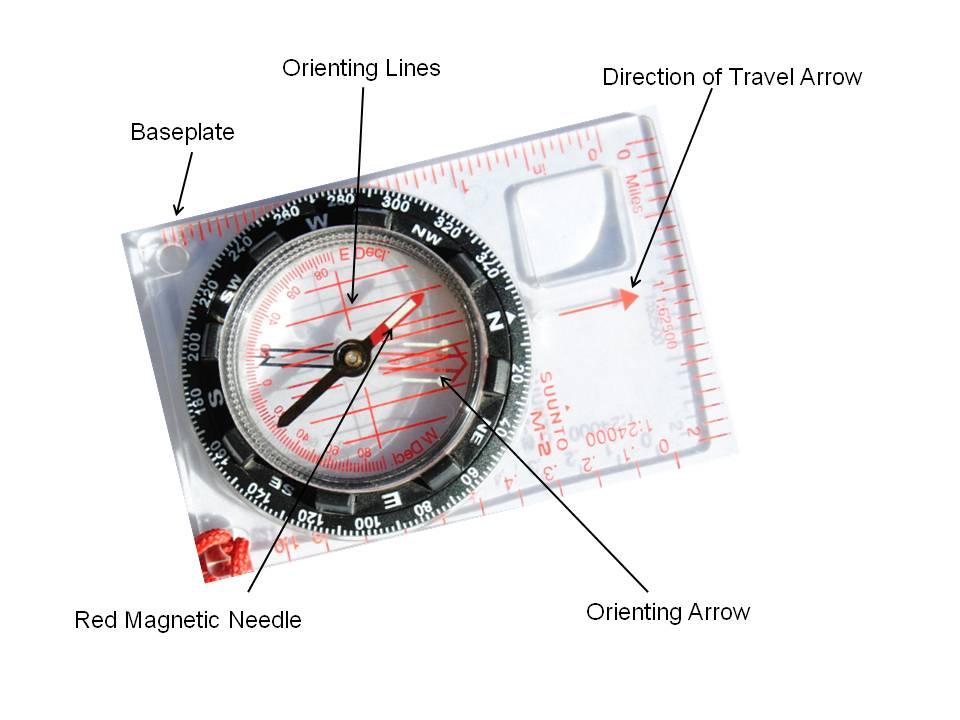compass - photo #42