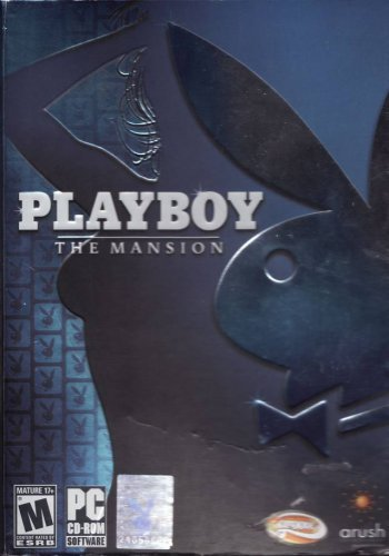 playboy game free download for windows 7