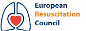 ERC European Resuscitation Council