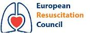 ERC European Resuscitation Council